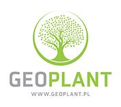 geoplant